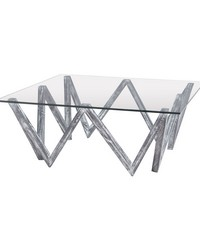 Gehring Coffee Table by