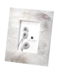 Solid Slab Alabaster Frame by