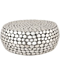 Pebble Accent Table by
