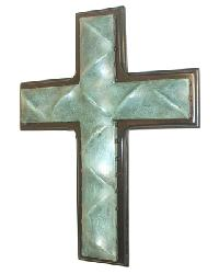 Crosses Accessories