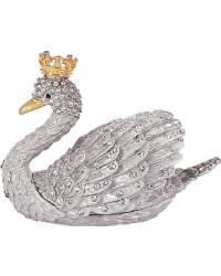 Swan Box by