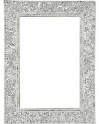 Windsor 4 x 6 Frame by