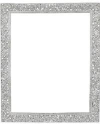 Windsor 8 x 10 Frame by