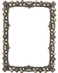 Frames for Glasses: Eyeglass Frames Online, Discount Eyeglass