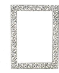 Eloise 5 x 7 Frame by