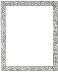 Eloise 8 x 10 Frame by