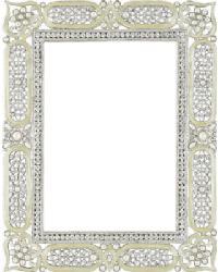 Czarina 5 x 7 Frame by