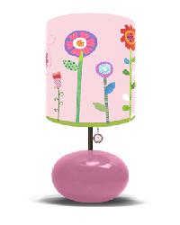 Lamps For Girls Lighting Design Pictures