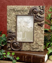 Picture Frames Accessories