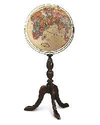 Cambridge Floor Globe by