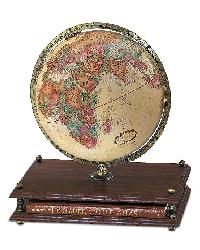 Premier Table Globe by