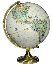 National Geographic Grosvenor Globe by