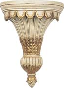Wall Sconce Accessories
