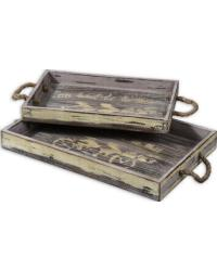 Decorative Trays Accessories