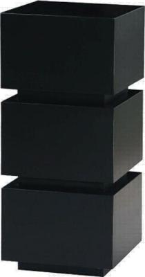 Wayborn  Nathan Pedestal  Accent Tables