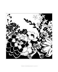 39033D Tokyo Garden III by