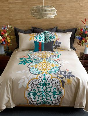 Click here to buy this bedding set.