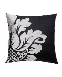 Contemporary Pillows Bedding