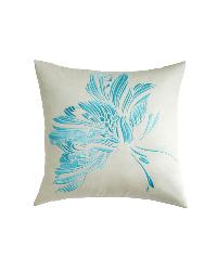 Floral Pillows Bedding