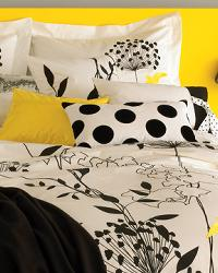 Bedding Sets - Interior Mall