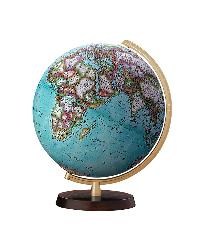 Table Desk Globes Accessories