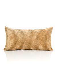 Carson Corduroy Pillow by