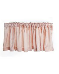 Love Letters Valance by