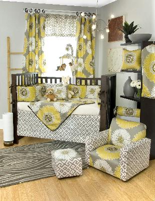 interiormallcom baby nursery cool bee