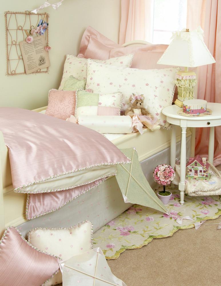 http://www.babybites.co.nz/Interiors/Decorating+Ideas/Duvet+Covers ...