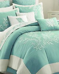 Tropical Bedding - Hawaiian Bedding - Interior Mall