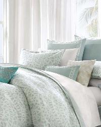 Mykonos Bedding Set