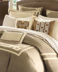 Highland Park Comforter Set by