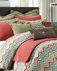 Las Brisas Comforter Set by