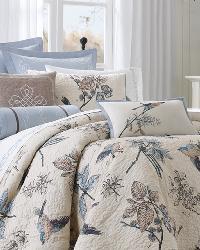 Pengrove Comforter Set by