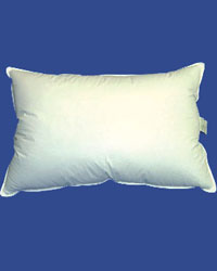 Chamber Standard Pillow by