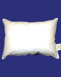 Comforel Standard Pillow by