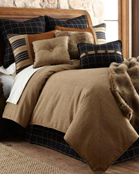 Ashbury Comforter Set Twin by