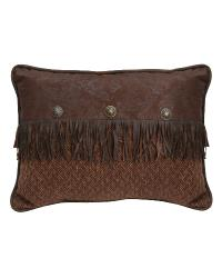 Del Rio Envelope Pillow by