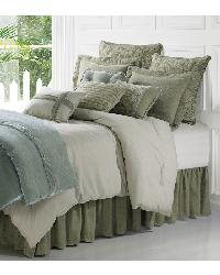 Arlington Comforter Set - Queen by