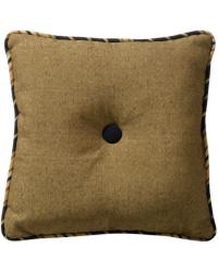 Ashbury Tufted Pillow by