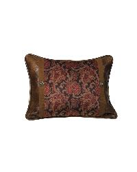 Austin Rectangular Pillow by