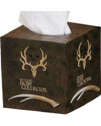 Bone Collector Tissue Cover by