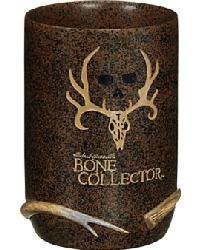 Bone Collector Tumbler by