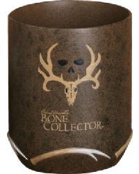 Bone Collector Waste Basket by