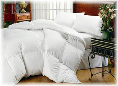 Anna Duvet Cover Bedding Convertible Chair Bed