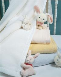 Baby Blankets and Throws Bedding