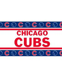 chicago cubs bedding amp sheets
