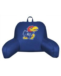 Kansas Jayhawks Bedrest by