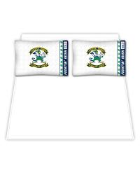 Notre Dame Fighting Irish Sheet Set by