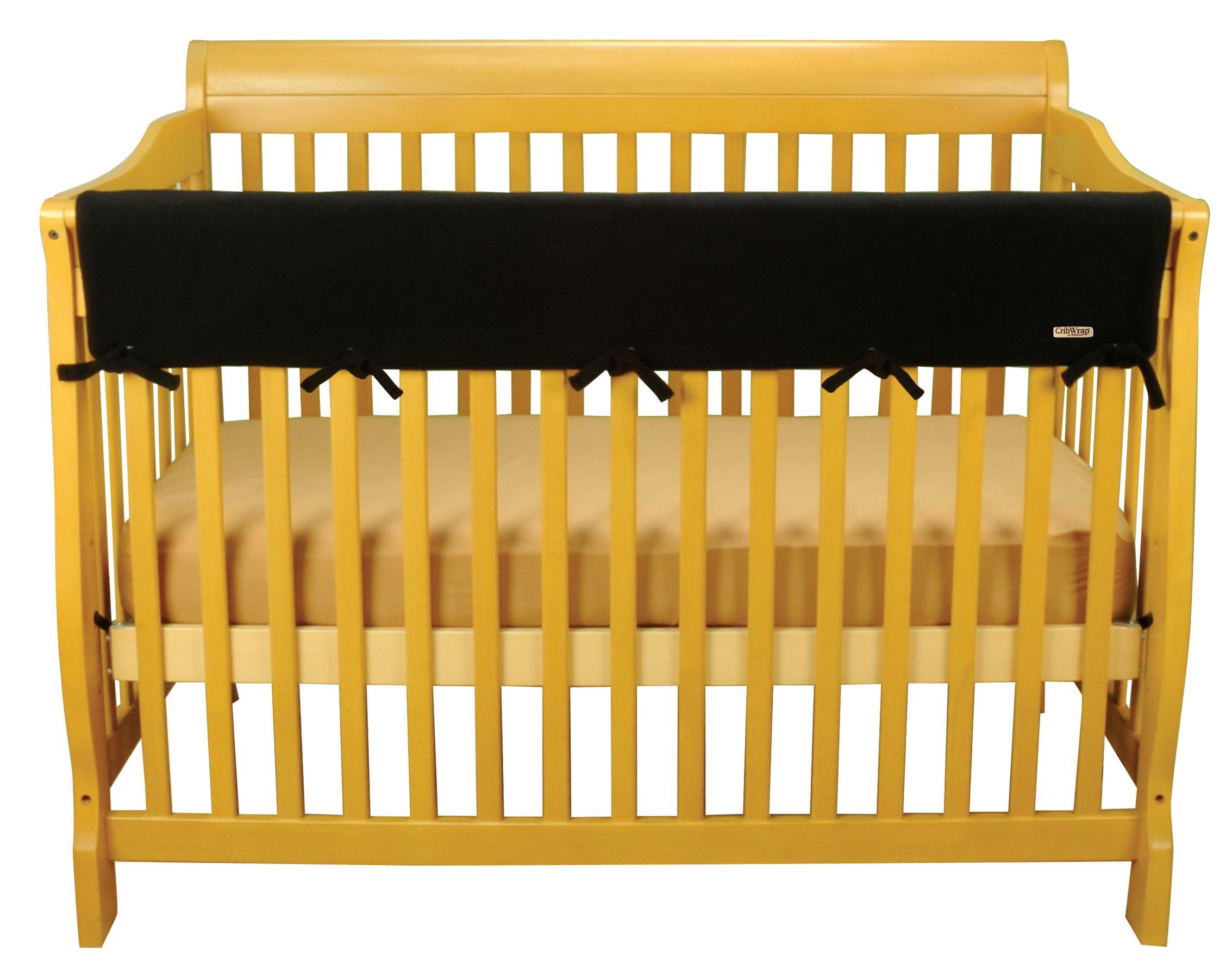Crib Rail Covers Babies R Us Unicorn Crib Bedding Sets